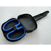 Ceremonial Scissors Carrying Case
