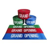 "4"" Grand Opening Ribbon"