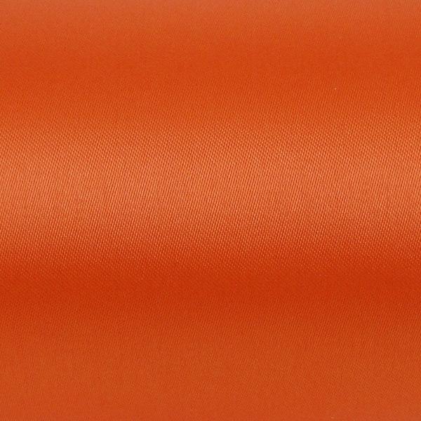 Orange Blank Ceremonial Ribbon