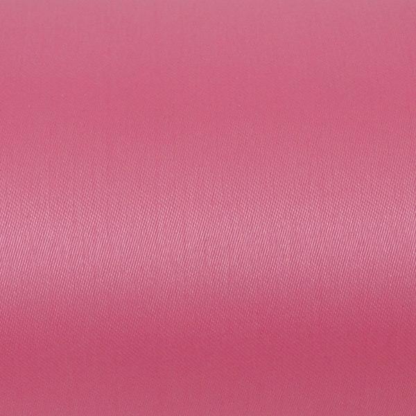 Pink Blank Ceremonial Ribbon
