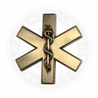 EMS Metal Casting