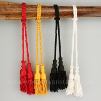 Firefighter Axe Tassels