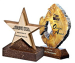 Eco-friendly Awards & Gifts