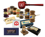 Gavel Factory